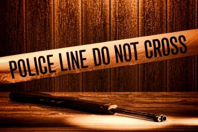 Forensic Genealogy – Dead Men Do Tell Tales