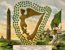Erin Genealogy Go Bragh – Irish Ancestry Research Forever