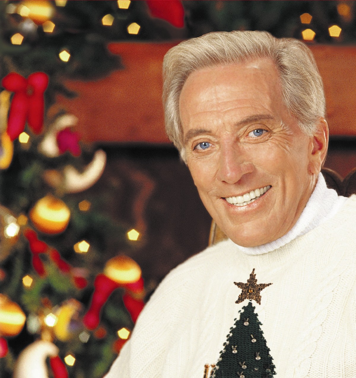 andy williams music to watch перевод