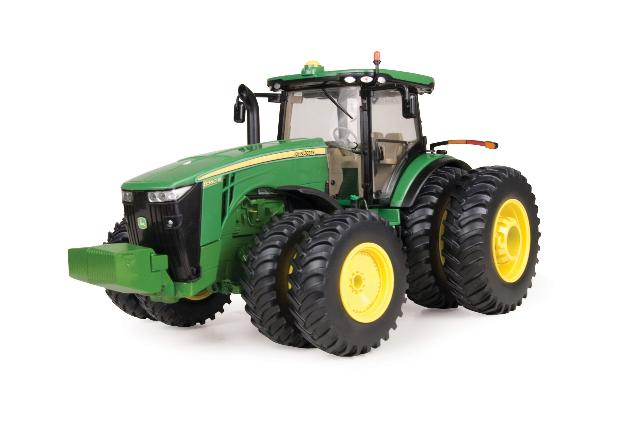 john deere tractor essay Explore john deere series of affordable, versatile, reliable and easy to use utility tractors for all of your work needs.