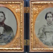 For Ancestry Researchers, Pictures are Worth 1,000 Words