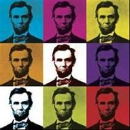 A Genealogist, Abraham Lincoln and the Places We Go