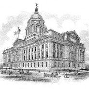 A Genealogist Needs to Know: Paperless Courthouses Are Coming