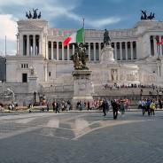 Italian Genealogy – Slow Life, Ancient Roots