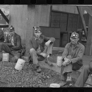 Labor Day and the Genealogist–Did our Ancestors Work?!